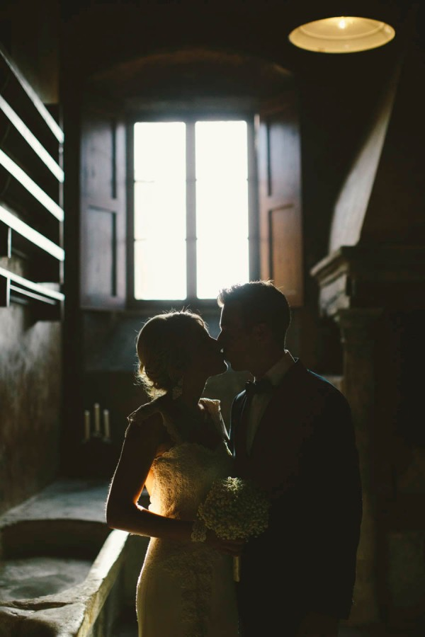 Greenhouse-Wedding-in-Tuscany-Stefano-Santucci-12