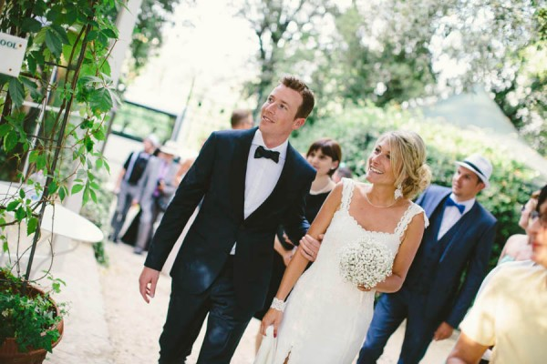 Greenhouse-Wedding-in-Tuscany-Stefano-Santucci-13