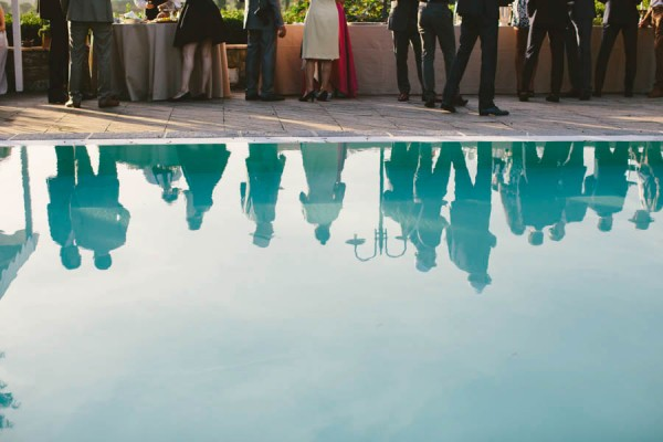 Greenhouse-Wedding-in-Tuscany-Stefano-Santucci-14