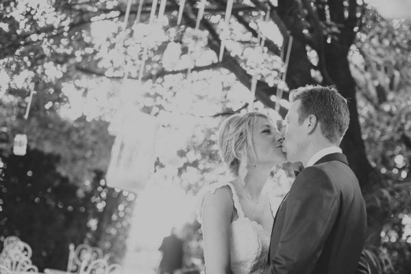 Greenhouse-Wedding-in-Tuscany-Stefano-Santucci-16