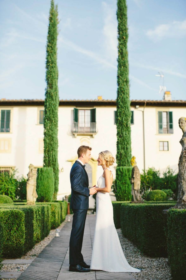 Greenhouse-Wedding-in-Tuscany-Stefano-Santucci-17