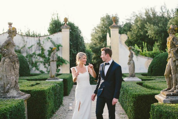 Greenhouse-Wedding-in-Tuscany-Stefano-Santucci-18