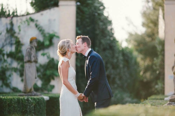 Greenhouse-Wedding-in-Tuscany-Stefano-Santucci-19