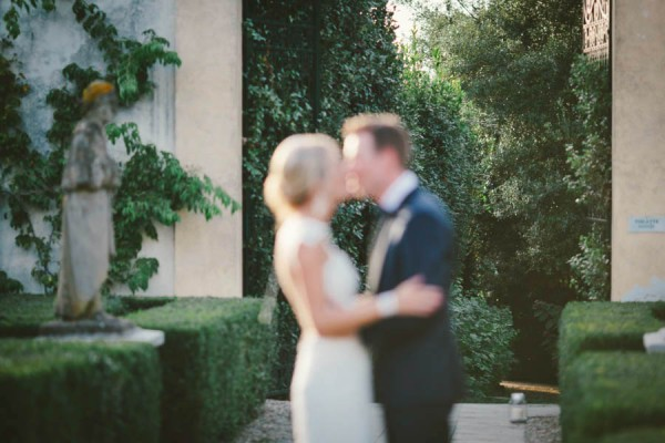 Greenhouse-Wedding-in-Tuscany-Stefano-Santucci-21