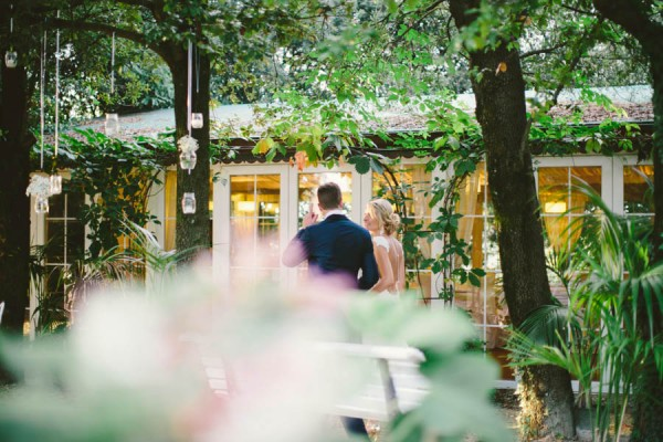 Greenhouse-Wedding-in-Tuscany-Stefano-Santucci-22