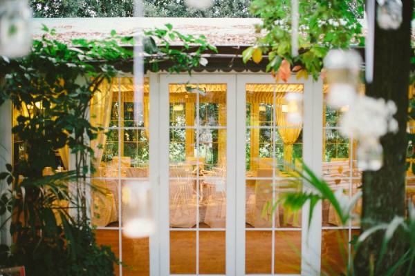Greenhouse-Wedding-in-Tuscany-Stefano-Santucci-23