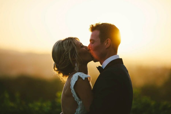 Greenhouse-Wedding-in-Tuscany-Stefano-Santucci-24