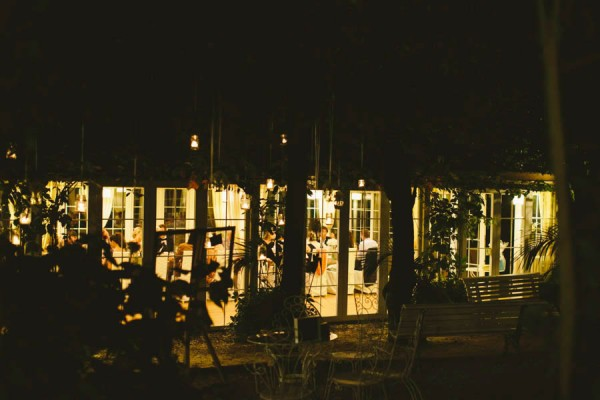 Greenhouse-Wedding-in-Tuscany-Stefano-Santucci-26