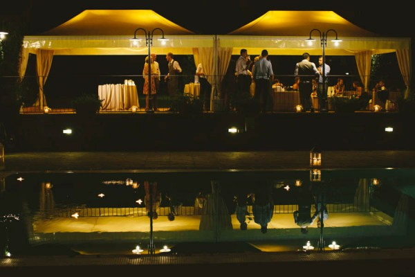 Greenhouse-Wedding-in-Tuscany-Stefano-Santucci-28