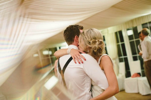 Greenhouse-Wedding-in-Tuscany-Stefano-Santucci-29