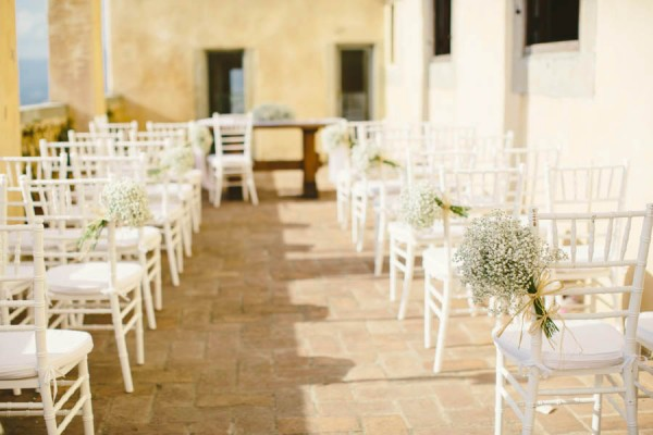Greenhouse-Wedding-in-Tuscany-Stefano-Santucci-6