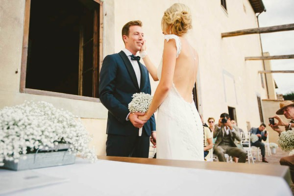 Greenhouse-Wedding-in-Tuscany-Stefano-Santucci-8