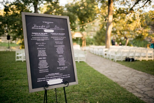 Jewish-Wedding-in-Austin-Phillip-Thomas-15