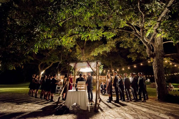 Jewish-Wedding-in-Austin-Phillip-Thomas-20