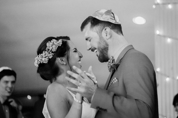 Jewish-Wedding-in-Austin-Phillip-Thomas-24