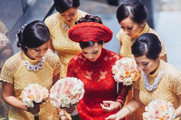 Multicultural-Thailand-Wedding-Liam-Collard-11