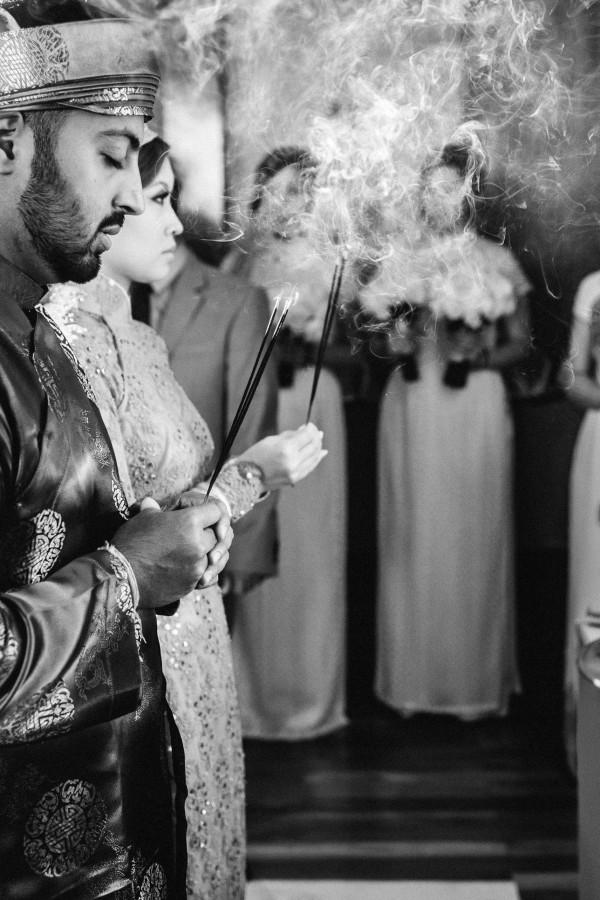 Multicultural-Thailand-Wedding-Liam-Collard-12