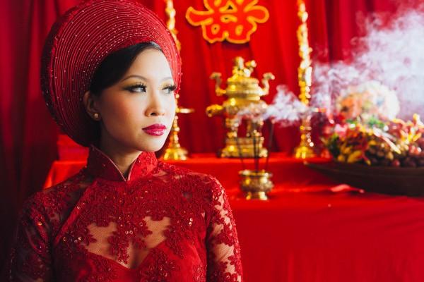 Multicultural-Thailand-Wedding-Liam-Collard-13
