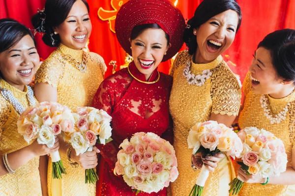 Multicultural-Thailand-Wedding-Liam-Collard-14