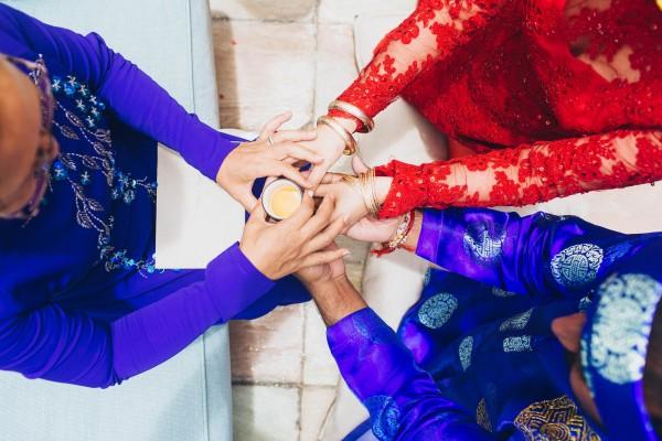 Multicultural-Thailand-Wedding-Liam-Collard-15