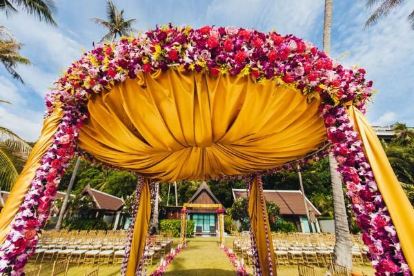 Multicultural-Thailand-Wedding-Liam-Collard-17