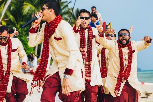 Multicultural-Thailand-Wedding-Liam-Collard-18
