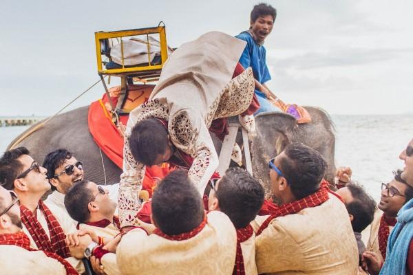 Multicultural-Thailand-Wedding-Liam-Collard-21