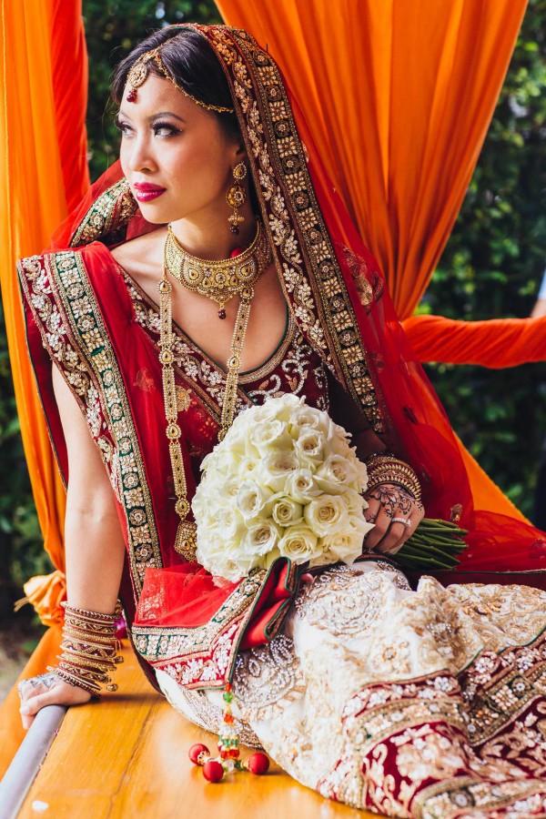 Multicultural-Thailand-Wedding-Liam-Collard-23