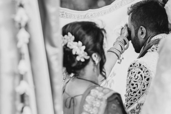 Multicultural-Thailand-Wedding-Liam-Collard-24