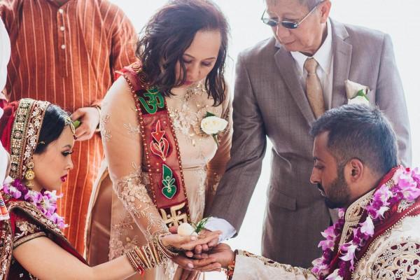 Multicultural-Thailand-Wedding-Liam-Collard-25