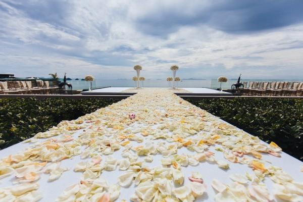 Multicultural-Thailand-Wedding-Liam-Collard-29