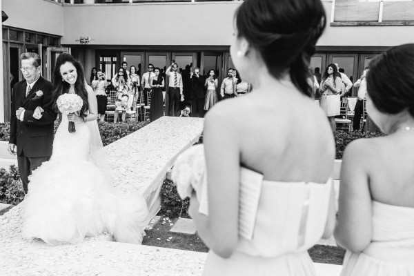 Multicultural-Thailand-Wedding-Liam-Collard-30