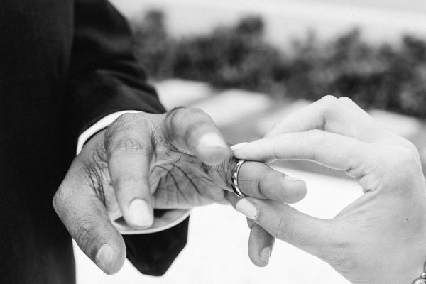 Multicultural-Thailand-Wedding-Liam-Collard-32