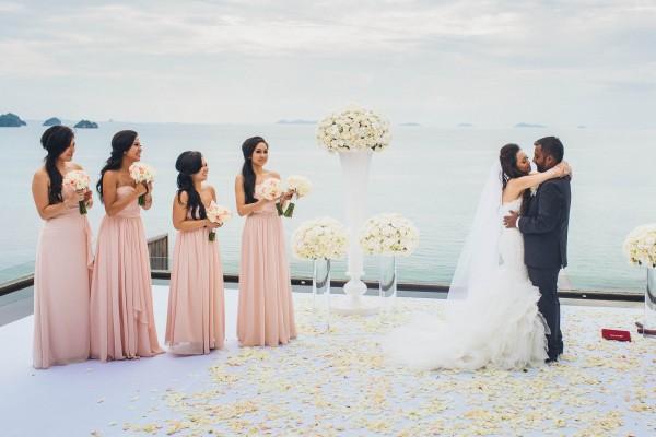 Multicultural-Thailand-Wedding-Liam-Collard-33