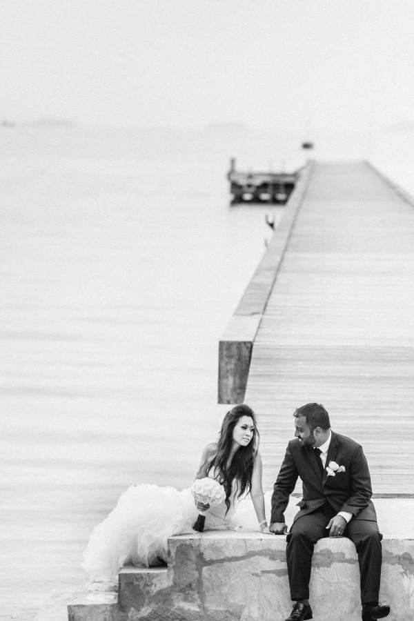 Multicultural-Thailand-Wedding-Liam-Collard-34