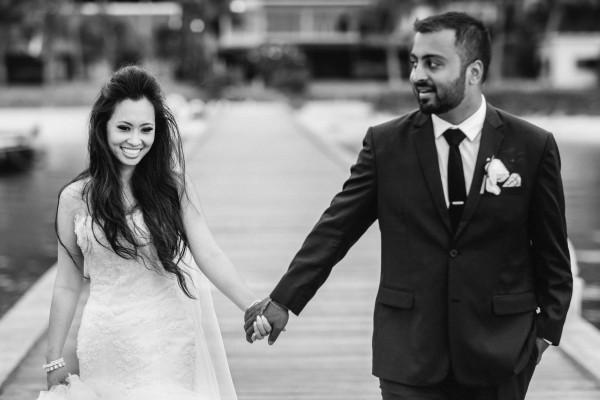 Multicultural-Thailand-Wedding-Liam-Collard-35