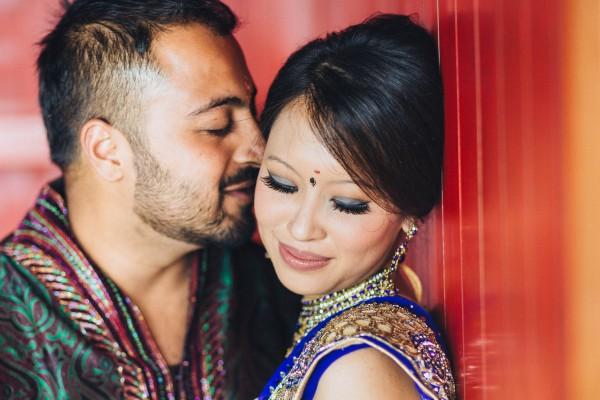 Multicultural-Thailand-Wedding-Liam-Collard-4