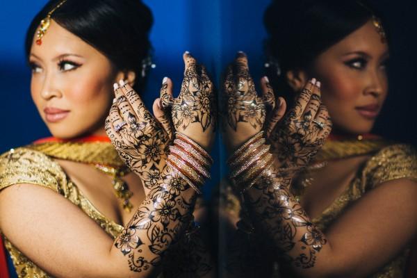 Multicultural-Thailand-Wedding-Liam-Collard-6