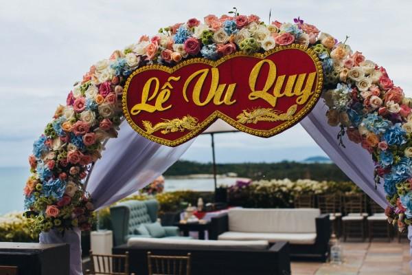 Multicultural-Thailand-Wedding-Liam-Collard-9