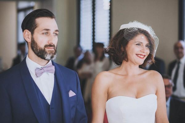 Nautical-French-Wedding-Sebastien-Boudot-10