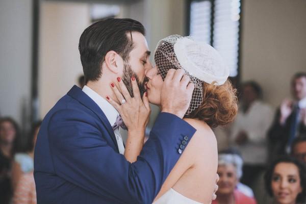 Nautical-French-Wedding-Sebastien-Boudot-11