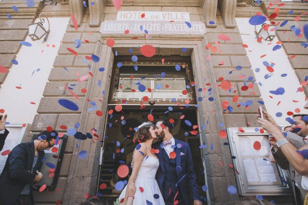 Nautical-French-Wedding-Sebastien-Boudot-12