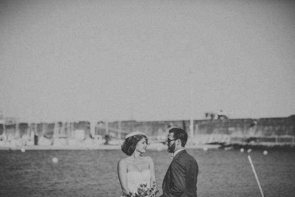 Nautical-French-Wedding-Sebastien-Boudot-13
