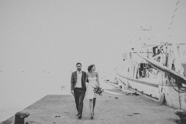 Nautical-French-Wedding-Sebastien-Boudot-15