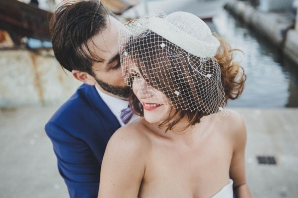 Nautical-French-Wedding-Sebastien-Boudot-17