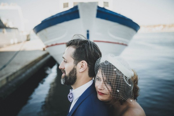 Nautical-French-Wedding-Sebastien-Boudot-18
