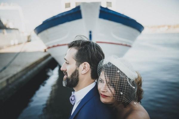 Nautical-French-Wedding-Sebastien-Boudot-18