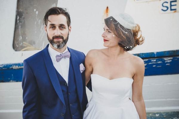 Nautical-French-Wedding-Sebastien-Boudot-19