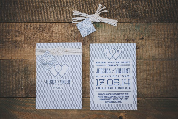 Nautical-French-Wedding-Sebastien-Boudot-2