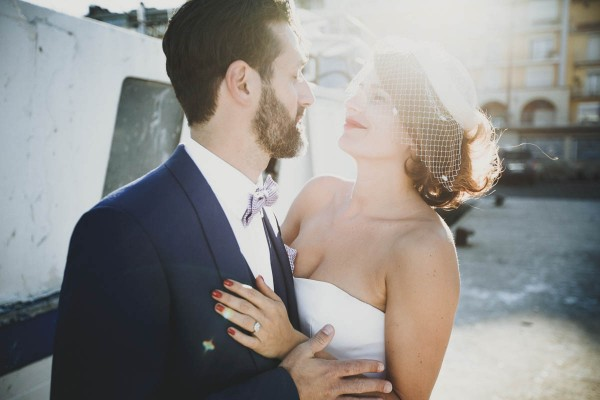 Nautical-French-Wedding-Sebastien-Boudot-20